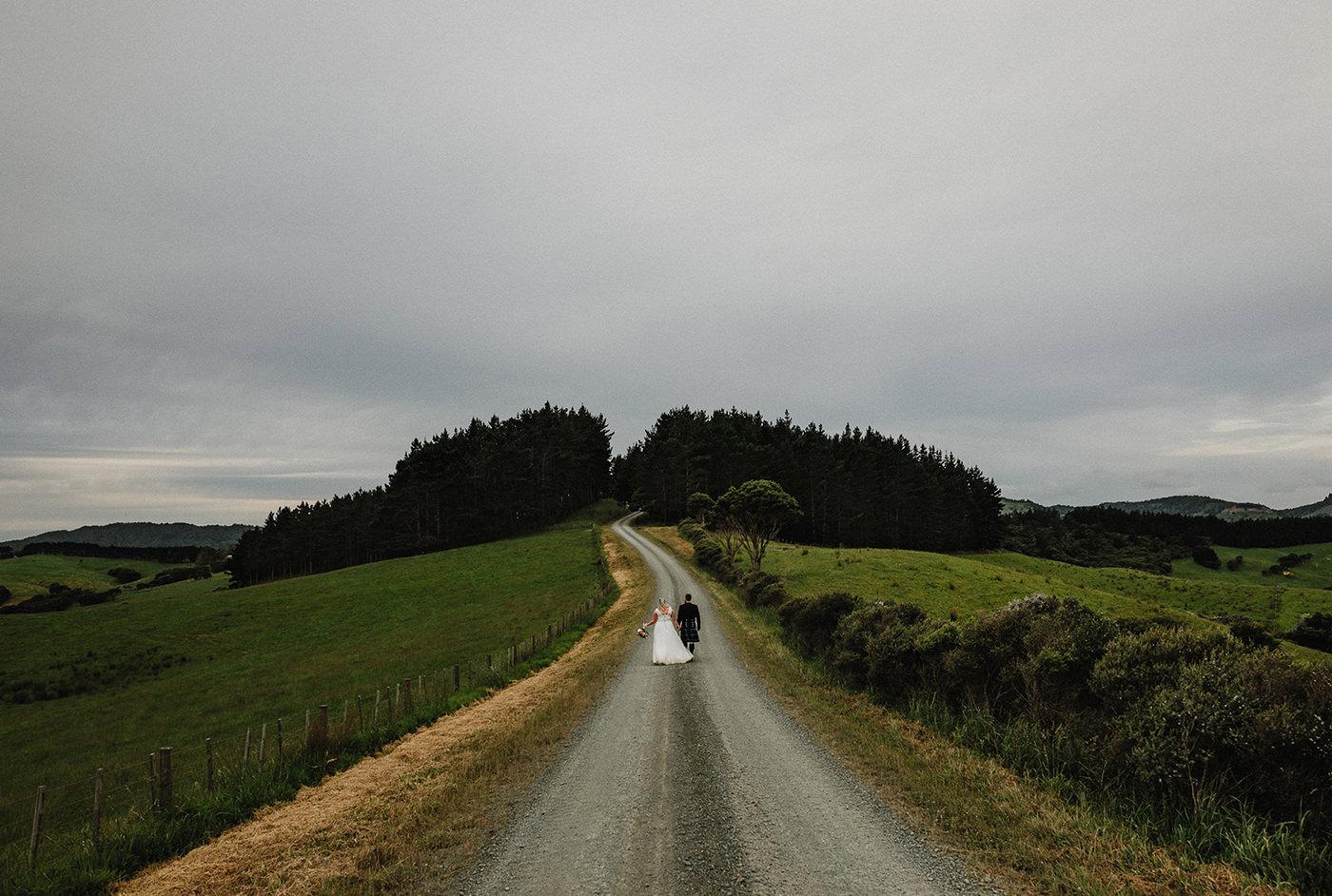 wedding_photographer_nz-00045.jpg