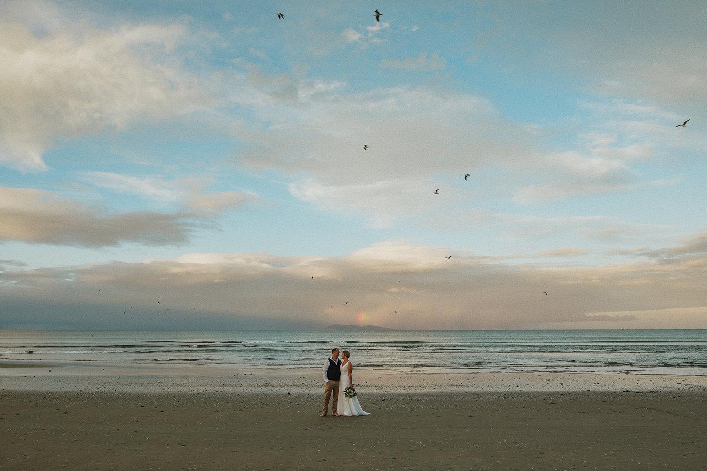 wedding_photographer_nz-00047.jpg