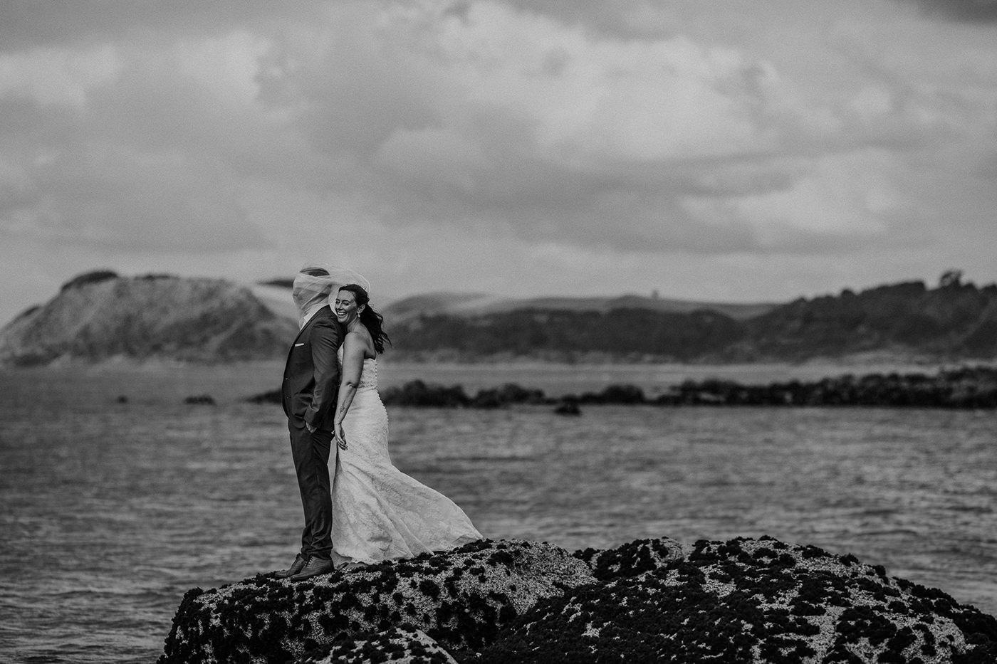 wedding_photographer_nz-00048.jpg