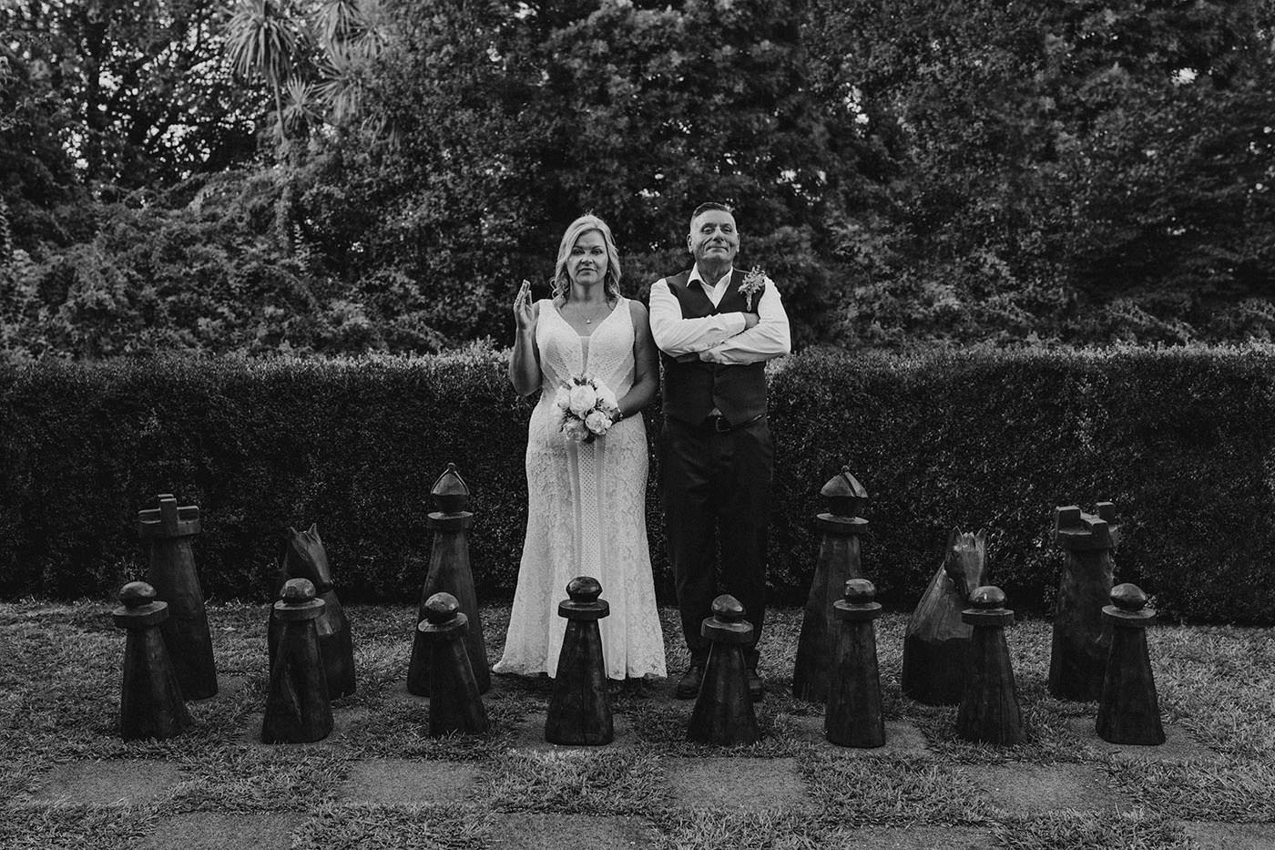 wedding_photographer_nz-00050.jpg