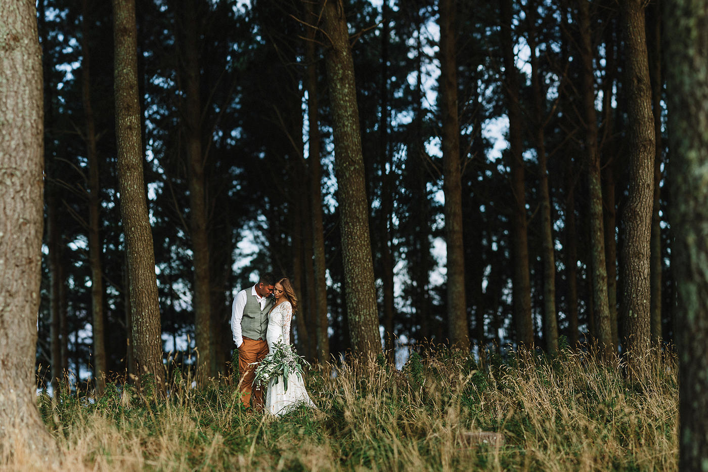 wedding_photographer_nz-00051