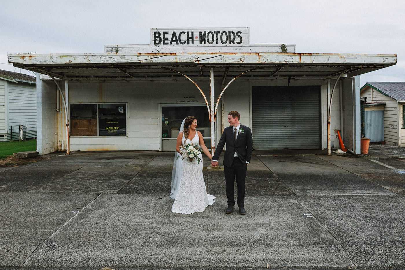 wedding_photographer_nz-00053.jpg