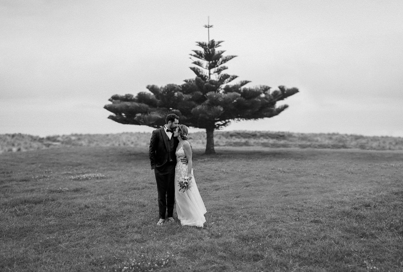 wedding_photographer_nz-00056.jpg