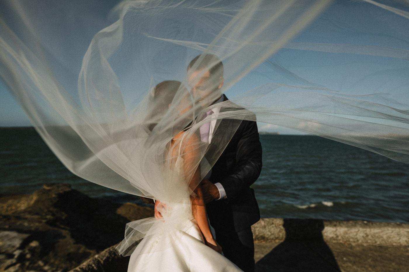 wedding_photographer_nz-00055.jpg