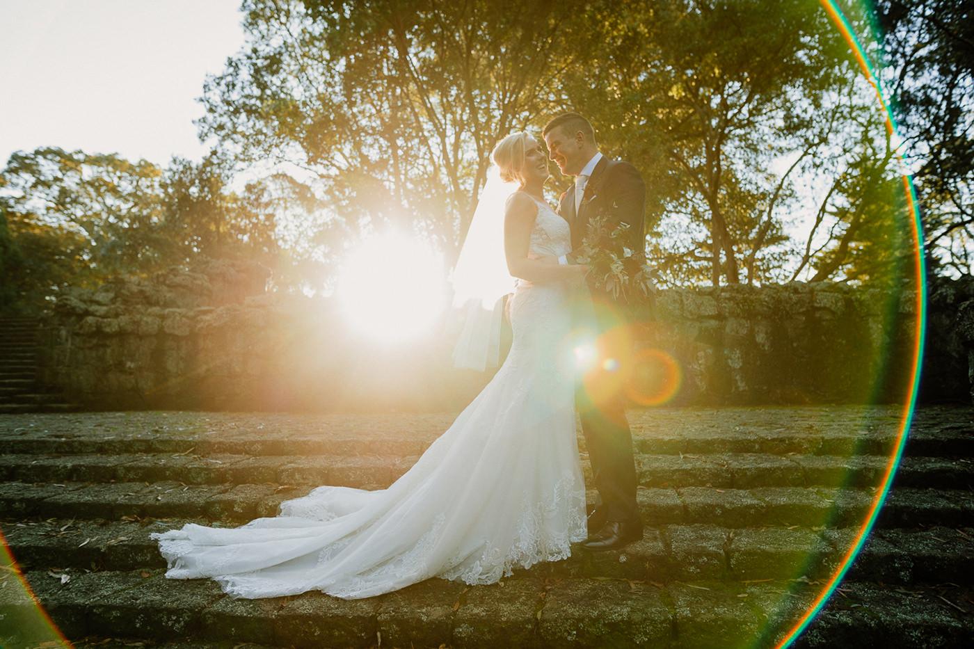 wedding_photographer_nz-00062.jpg