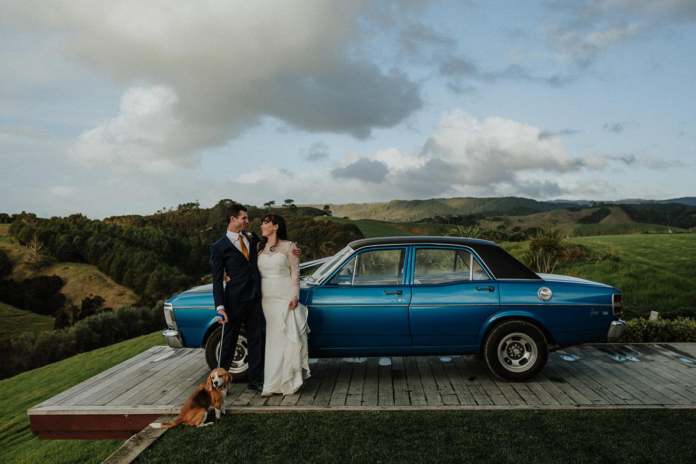 wedding_photographer_nz-00065.jpg