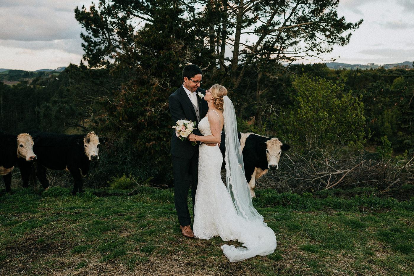 wedding_photographer_nz-00067.jpg