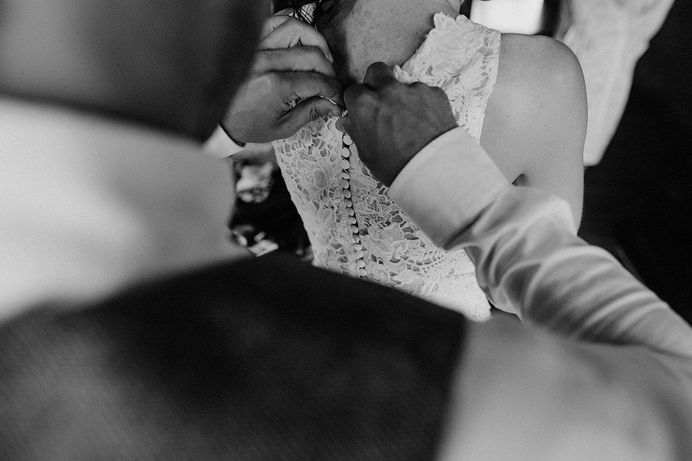 wedding_photographer_nz-00069.jpg
