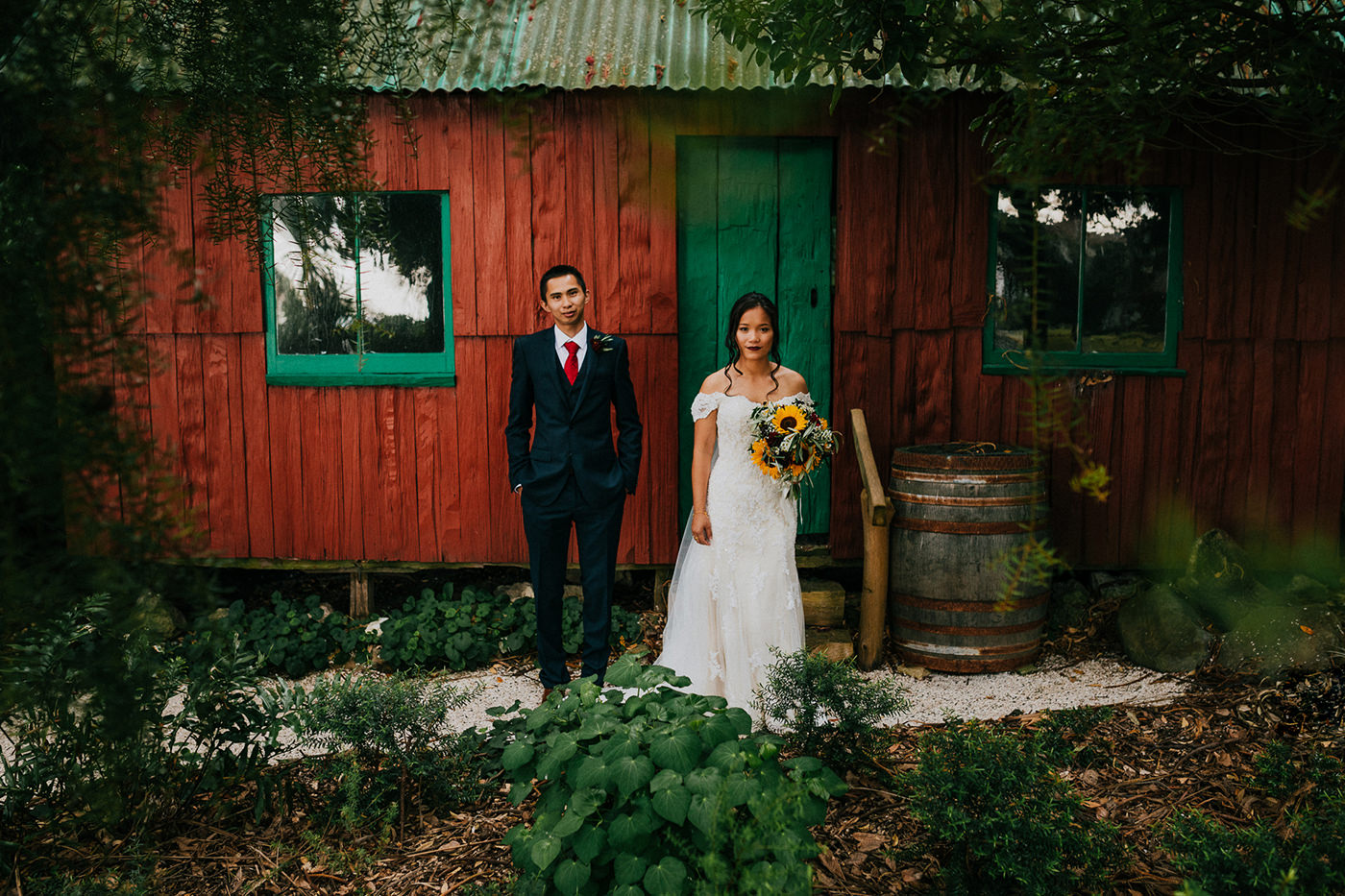 wedding_photographer_nz-00068.jpg