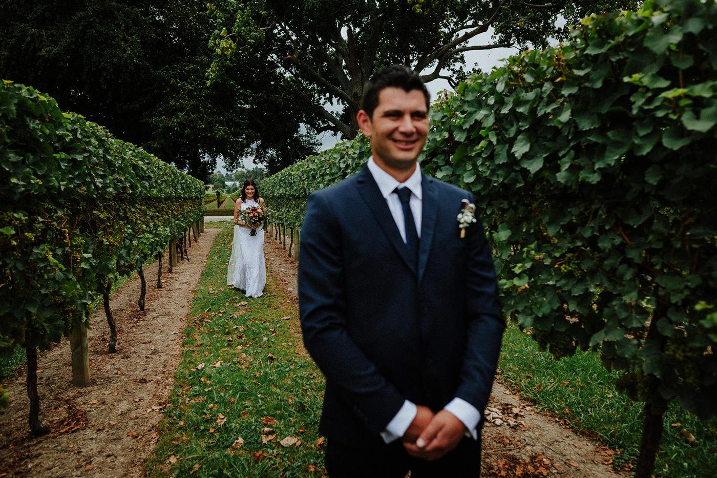 wedding_photographer_nz-00070.jpg