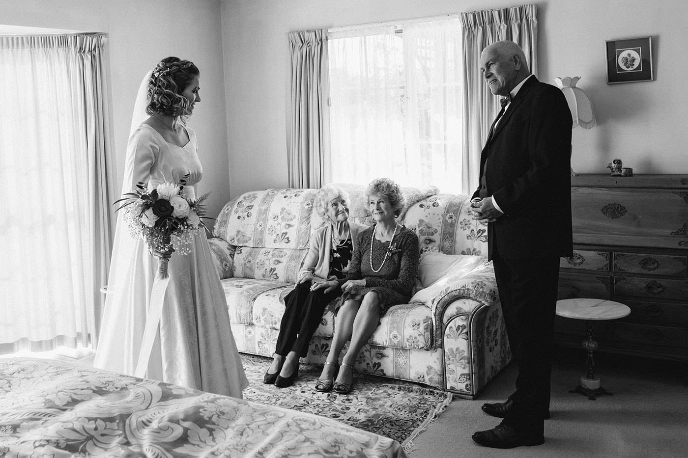 wedding_photographer_nz-00074.jpg