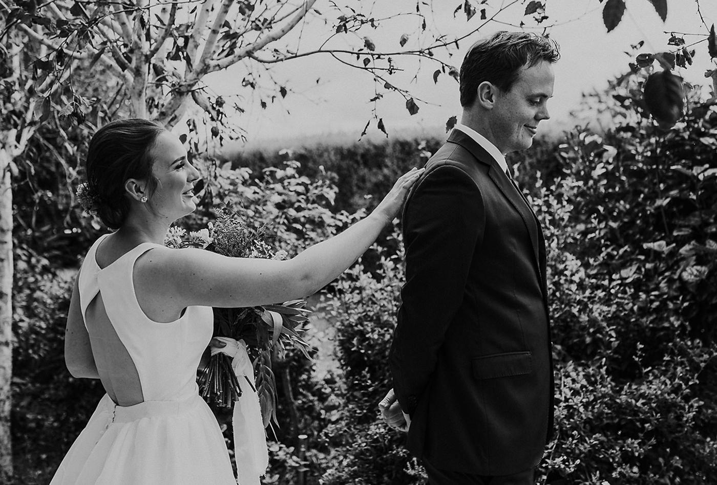 wedding_photographer_nz-00073.jpg