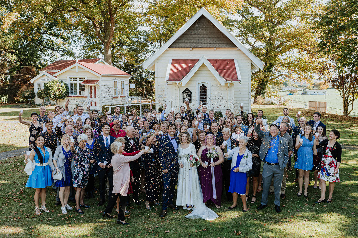 wedding_photographer_nz-00076.jpg