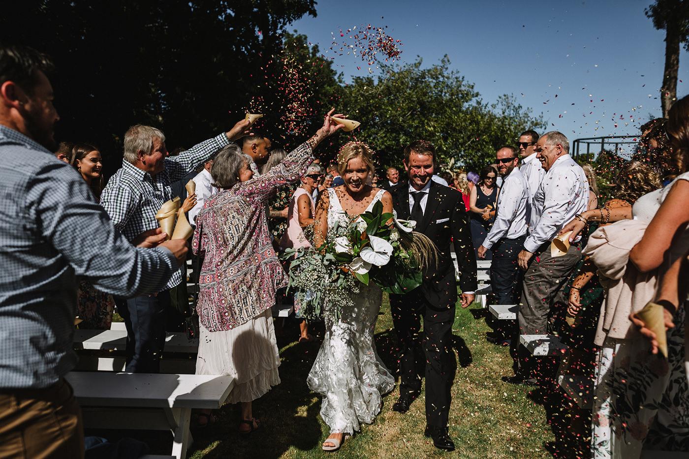 wedding_photographer_nz-00077.jpg