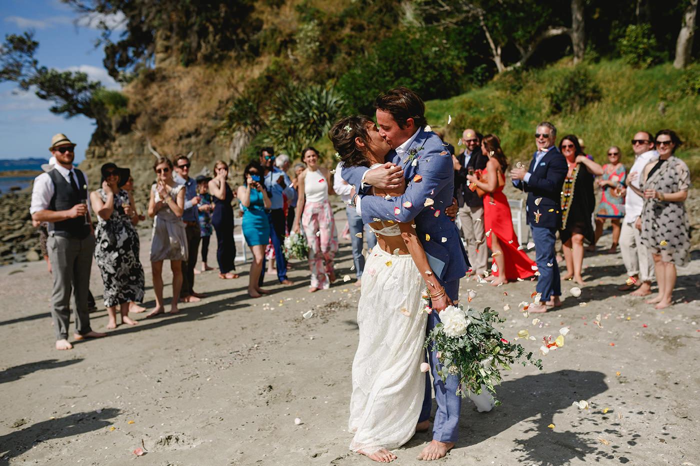 wedding_photographer_nz-00078.jpg