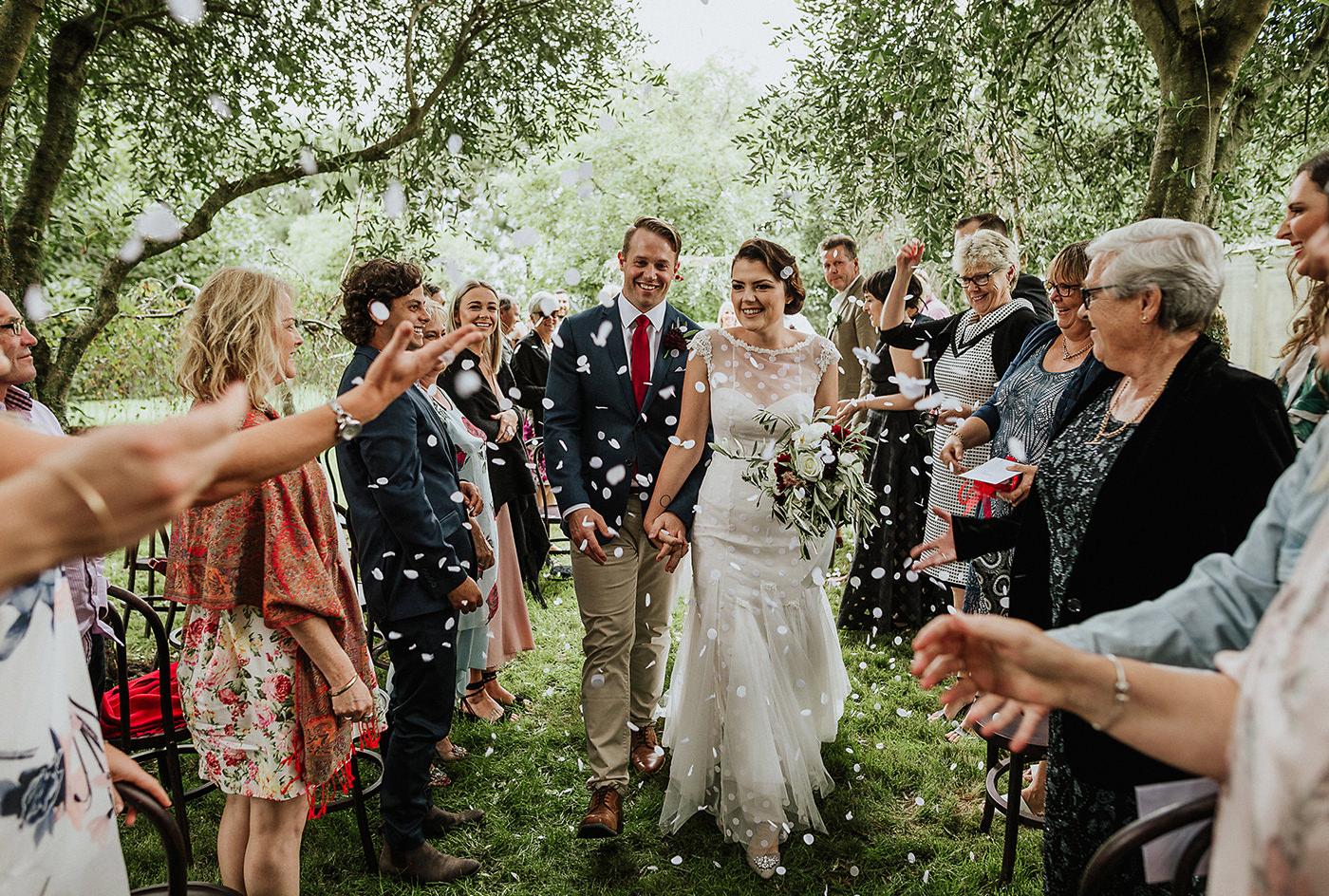 wedding_photographer_nz-00079.jpg
