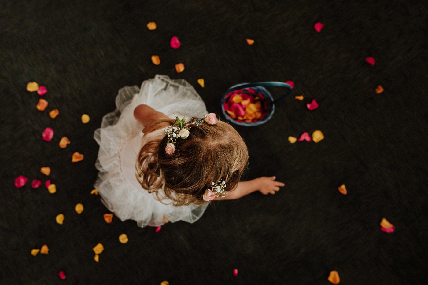 wedding_photographer_nz-00080.jpg