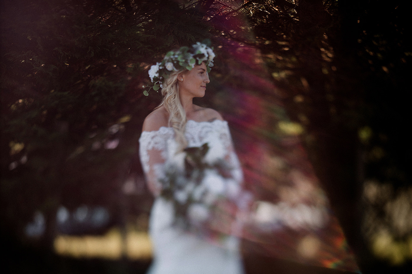 wedding_photographer_nz-00082.jpg
