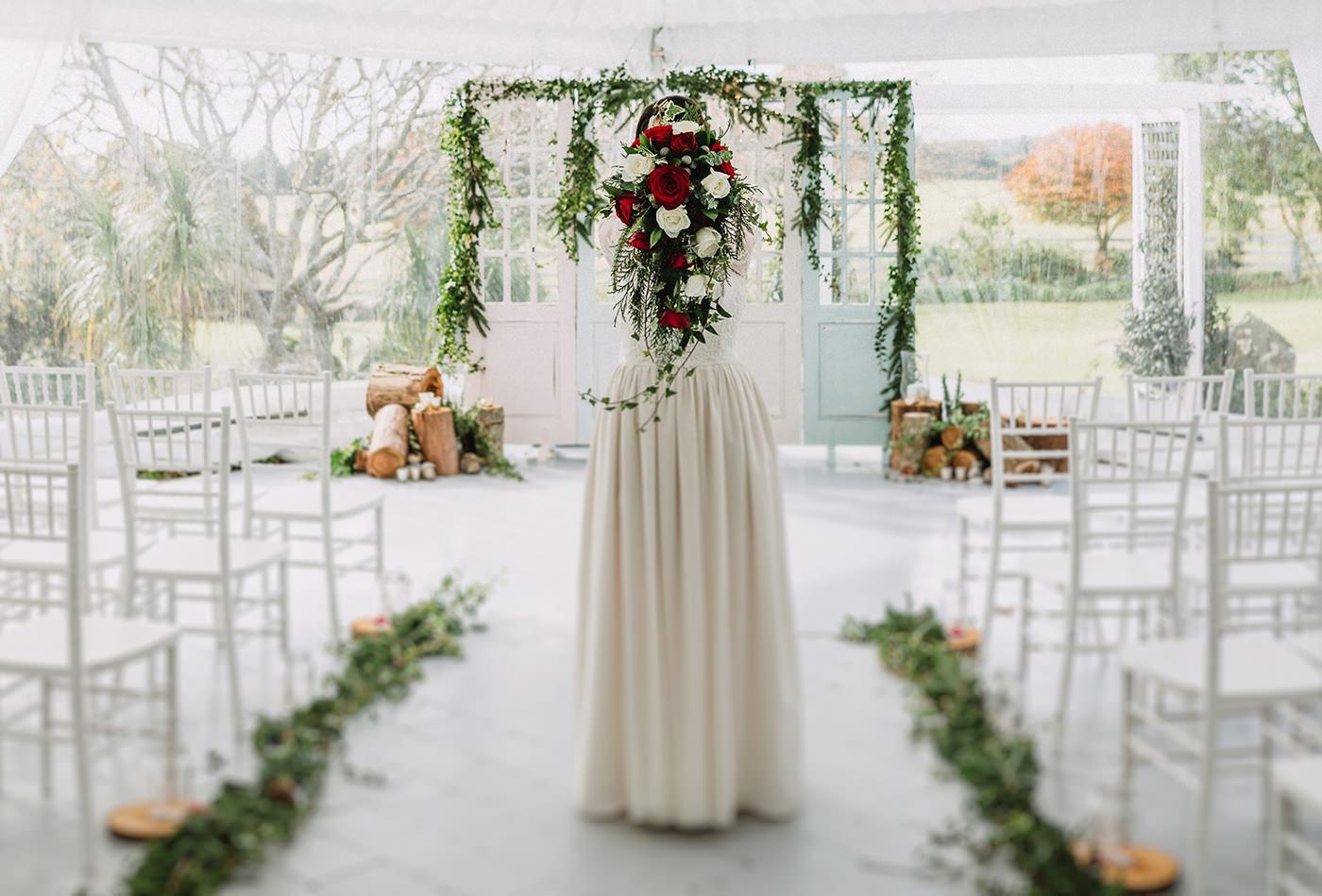 wedding_photographer_nz-00083.jpg