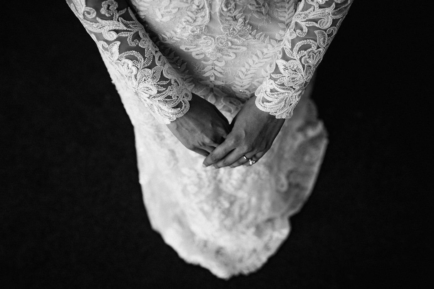 wedding_photographer_nz-00085.jpg