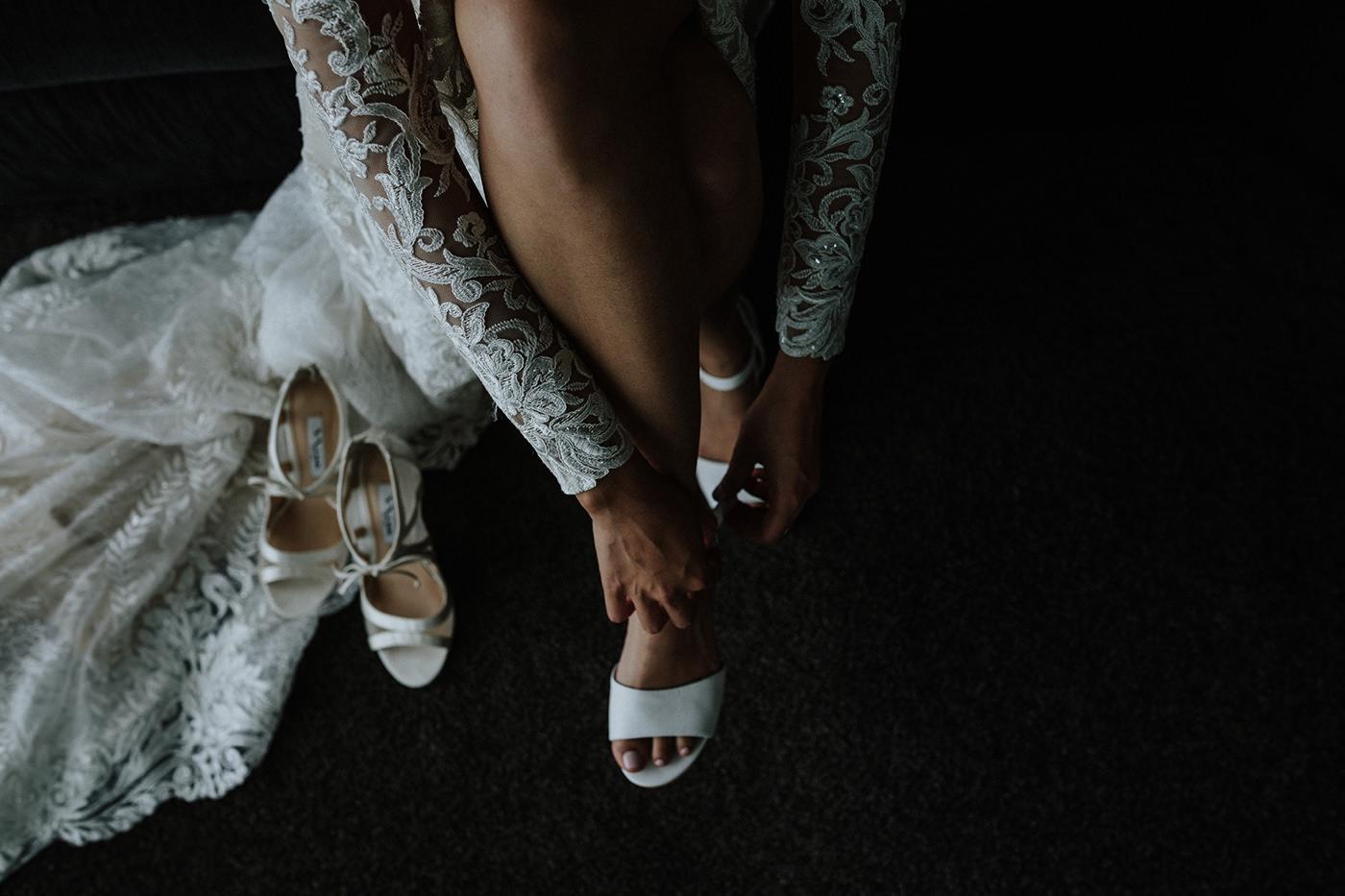 wedding_photographer_nz-00086.jpg