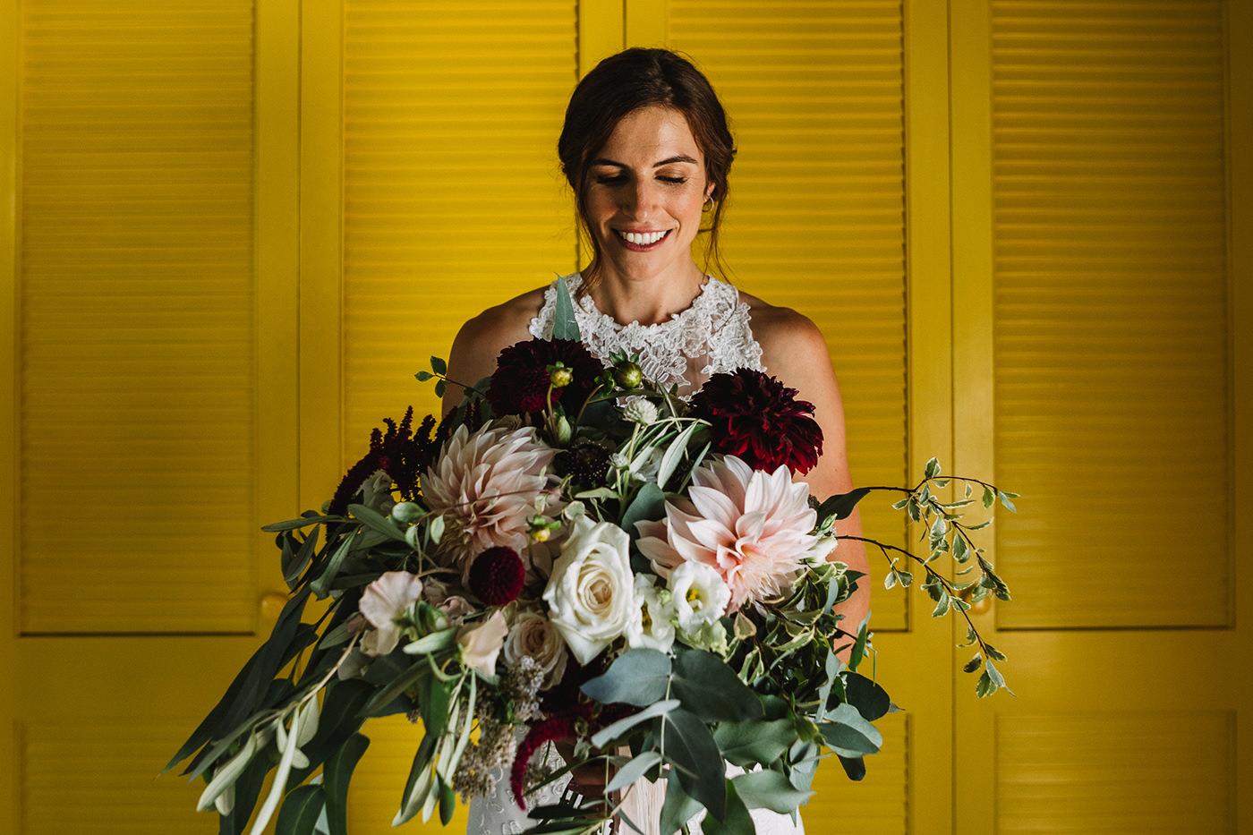 wedding_photographer_nz-00091.jpg