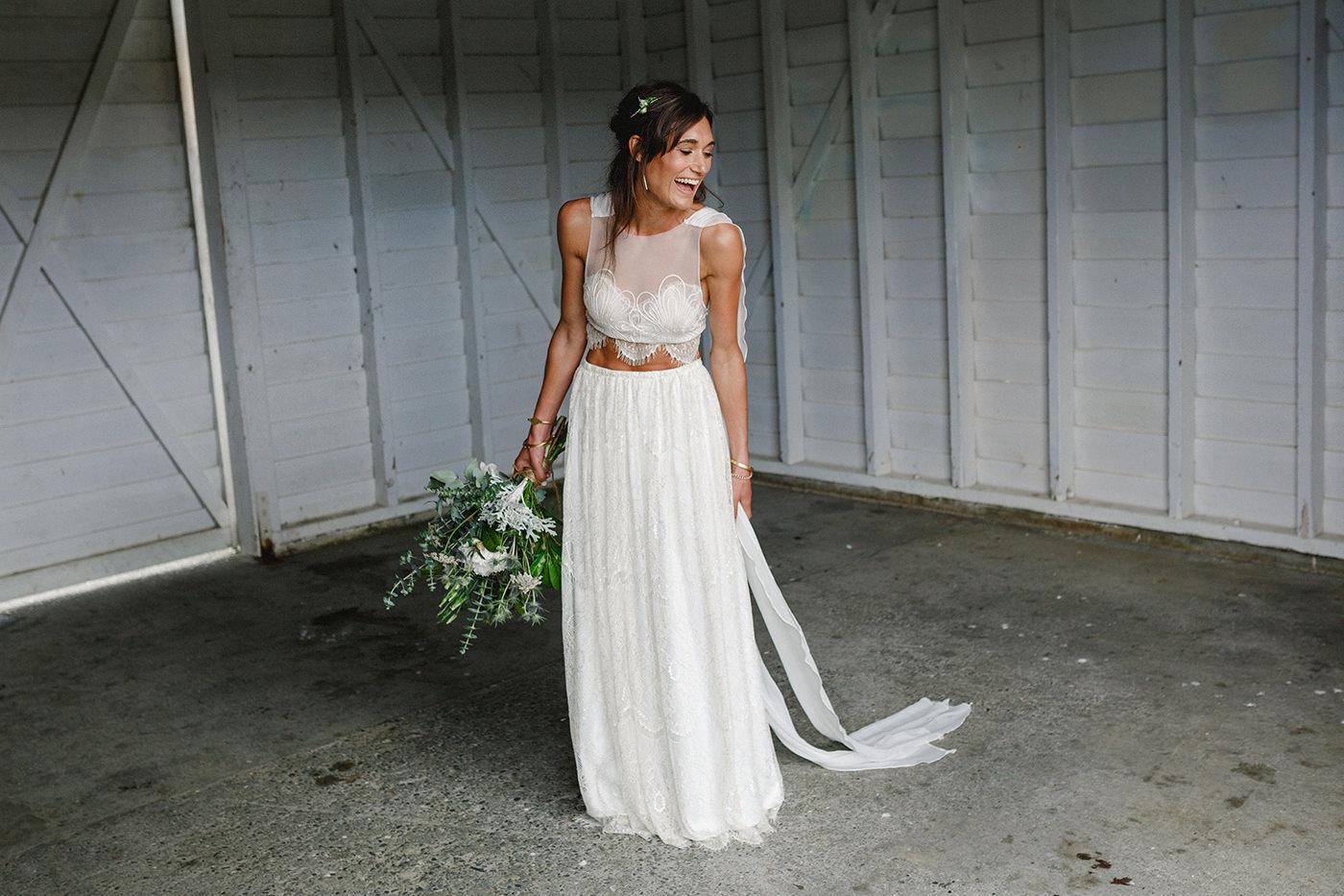 wedding_photographer_nz-00092.jpg