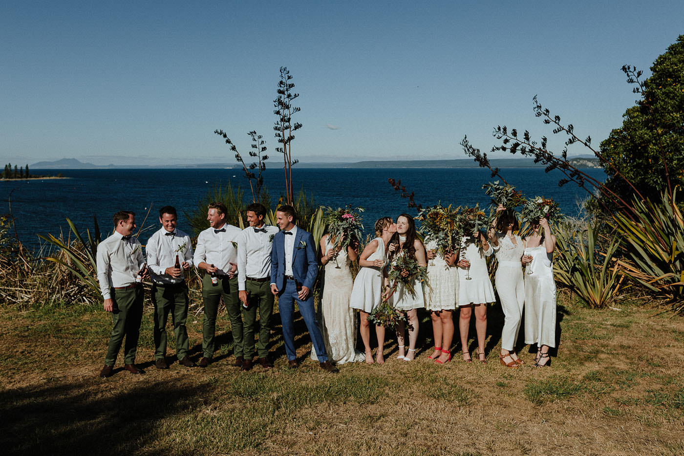 wedding_photographer_nz-00099.jpg