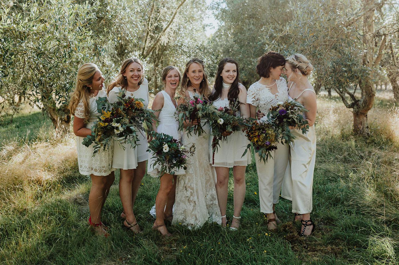 wedding_photographer_nz-00100.jpg