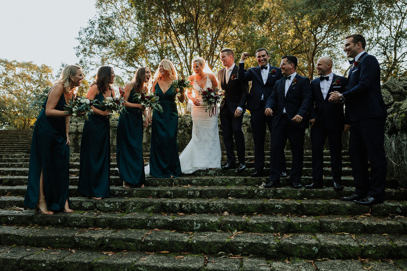 wedding_photographer_nz-00104.jpg