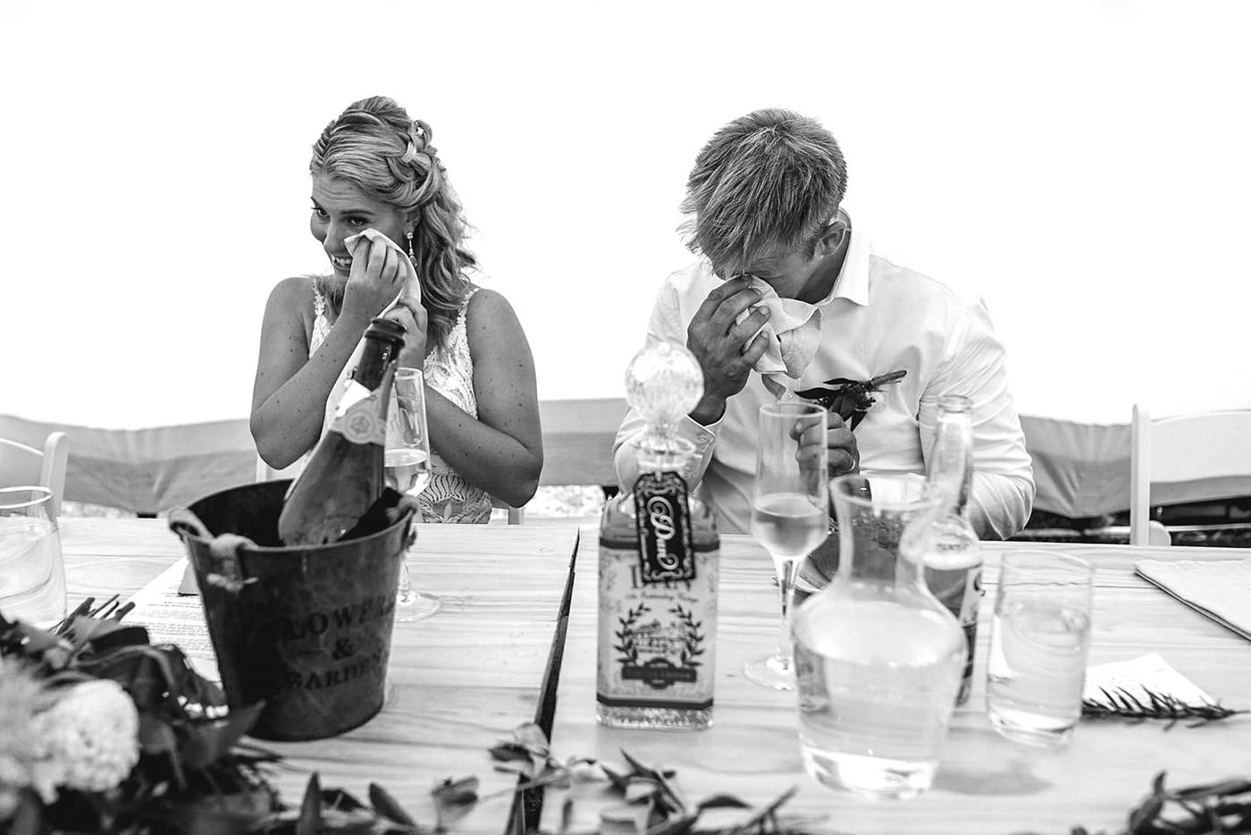 wedding_photographer_nz-00105