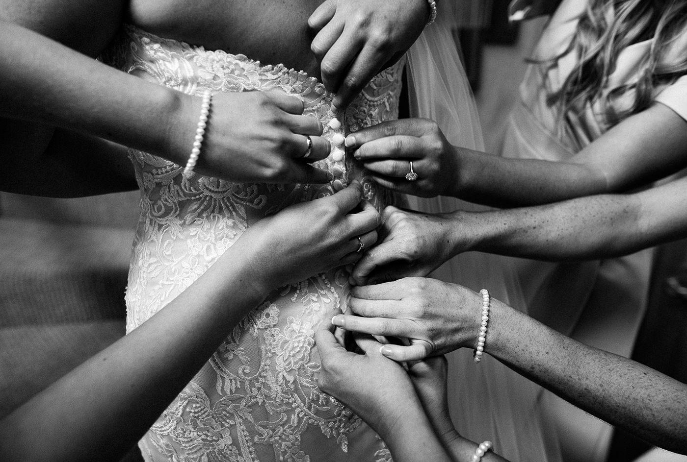 wedding_photographer_nz-00108.jpg