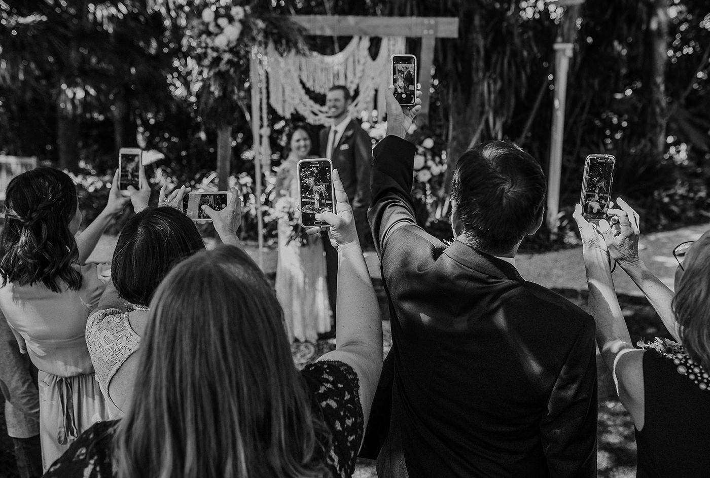 wedding_photographer_nz-00109.jpg