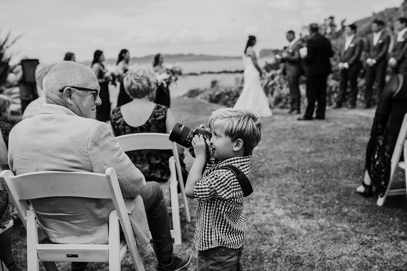 wedding_photographer_nz-00111.jpg