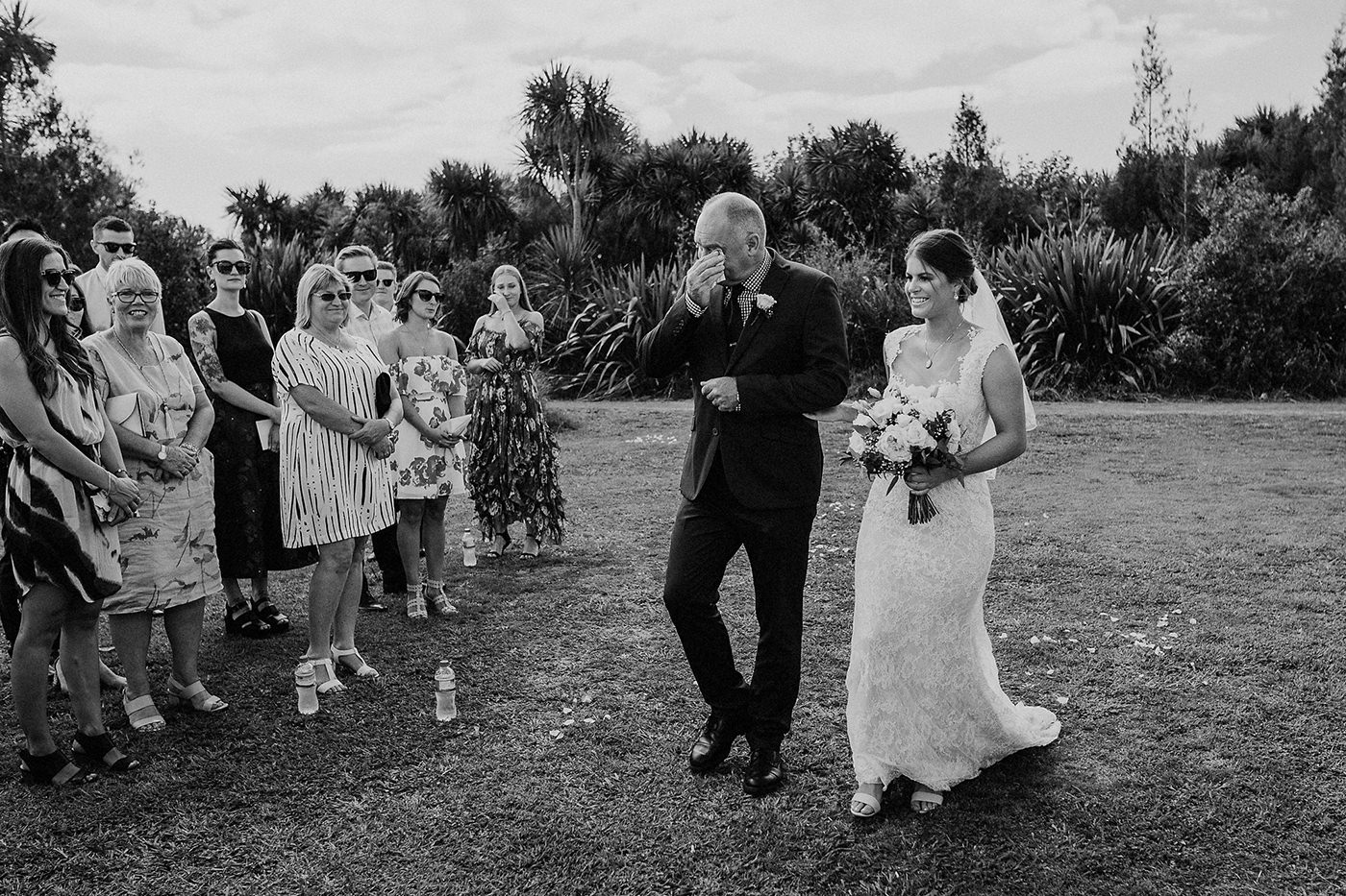 wedding_photographer_nz-00113.jpg