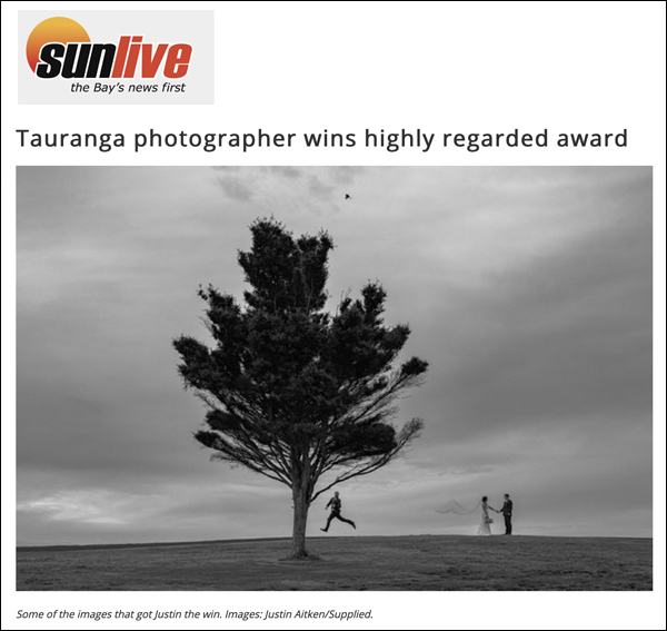 photographers_new_zealand-4
