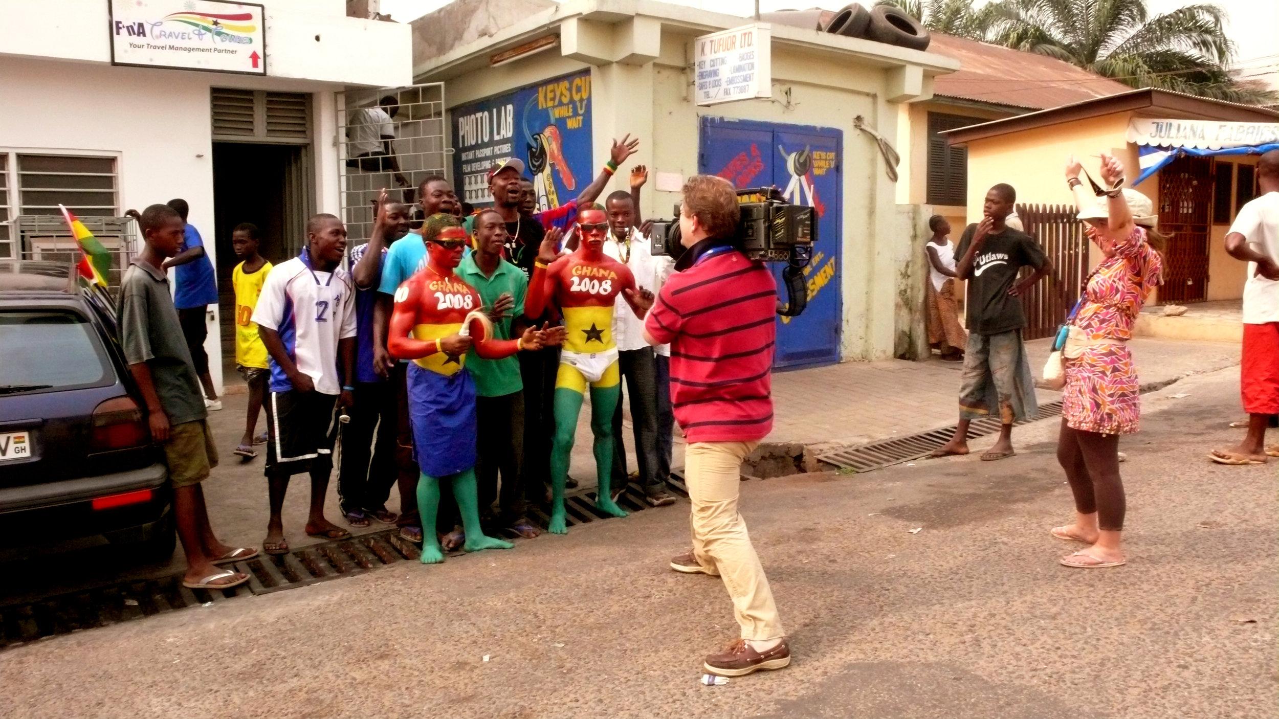 Ghana African Cup of Nations 1 .jpg