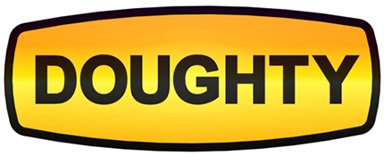 Doughty Logo.jpg