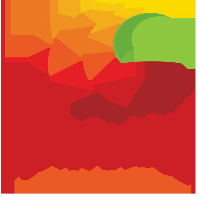 Athletics Australia.png