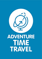 Adventure-Time-Travel.jpg