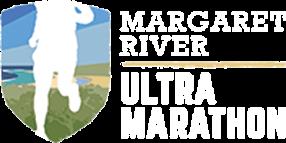 margaret-river-logo.png