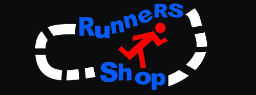Runners shop.jpg