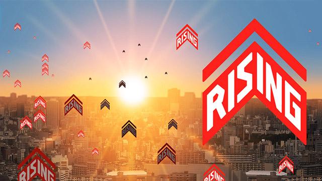 rising_2015_2.jpg