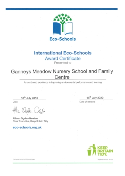 Certificate and letter 2018.jpg