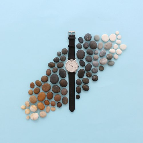 Shore Watches