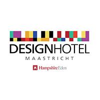 design-hotel-hampshire.jpg
