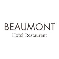 Hotel Beaumont.jpg