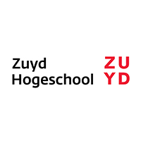 logo Hogeschool Zuyd.jpg