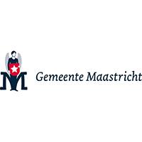 logo-gemeente-maastricht.jpg