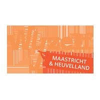 newsdetail_Logo-Wijzelf-FC-Maastricht-4kant-Heuveland copy.png